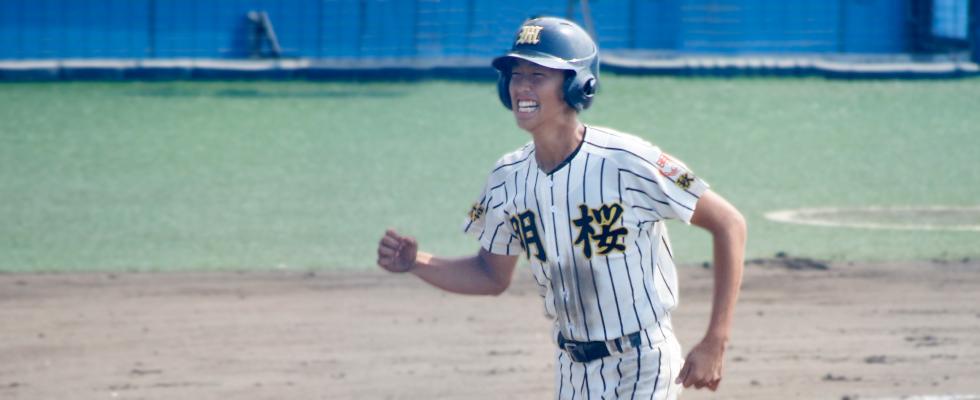 野球 したらば 掲示板 新潟 高校