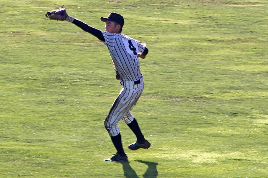 秋田県高等学校野球連盟