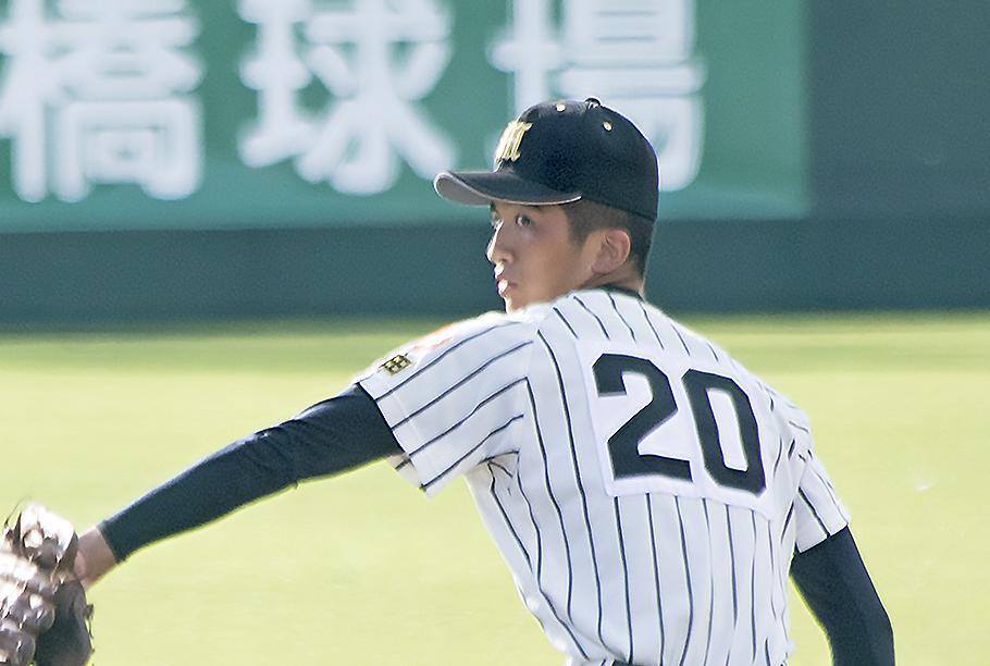 試合日程・結果:高校野球秋田大会 |秋田魁 …